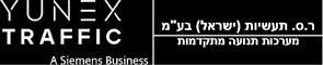 """ר.ס. תעשיות בע""""מ"""