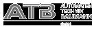 נציגות ATB