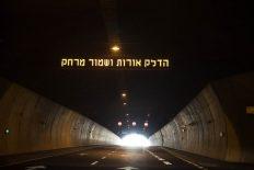 Carmeltunnel-2