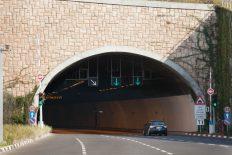 Carmeltunnel-6