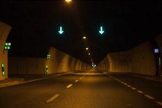 Carmeltunnel-8
