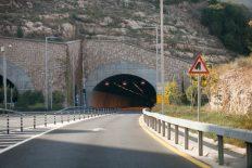 Carmeltunnel-9