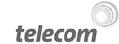 נציגות Telecom