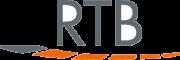 RTB-Verkehrstechnik